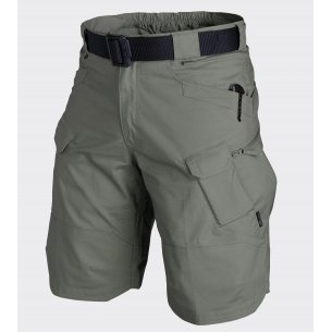 Helikon-Tex® UTP® (Urban Tactical Shorts ™) kurze Hose - Ripstop - Olive Drab