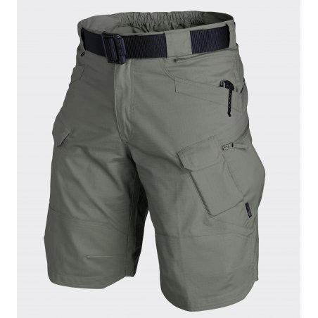 Spodenki UTP® (Urban Tactical Shorts ™) - Ripstop - Olive Drab