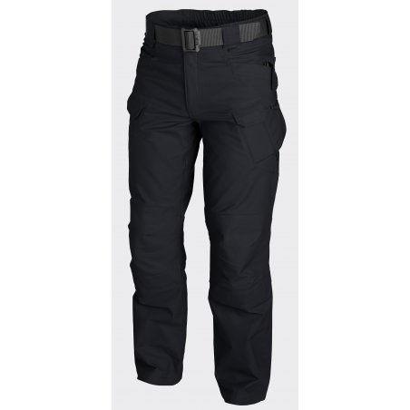 Helikon-Tex® UTP® (Urban Tactical Pants) Trousers / Pants - Canvas - Navy Blue