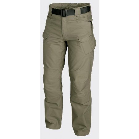 Spodnie UTP® (Urban Tactical Pants) - Ripstop - Adaptive Green