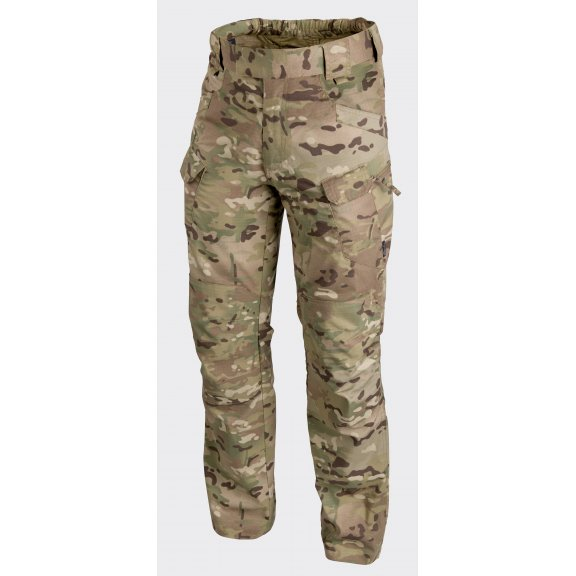 Helikon-Tex® UTP® (Urban Tactical Pants) Hose - Ripstop - Camogrom®