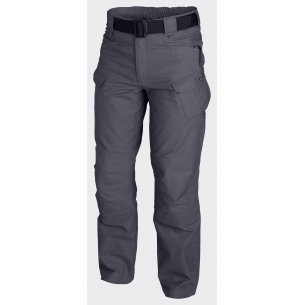 Helikon-Tex® UTP® (Urban Tactical Pants) Hose - Ripstop - Shadow Grey