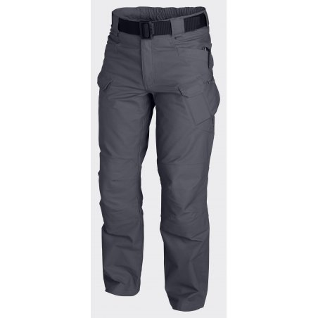 Spodnie UTP® (Urban Tactical Pants) - Ripstop - Shadow Grey