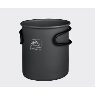 Helikon-Tex®  Lagerbecher CAMP CUP