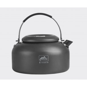 Helikon-Tex® CAMP KETTLE