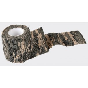 Helikon-Tex® Self-Clinging camo - UCP