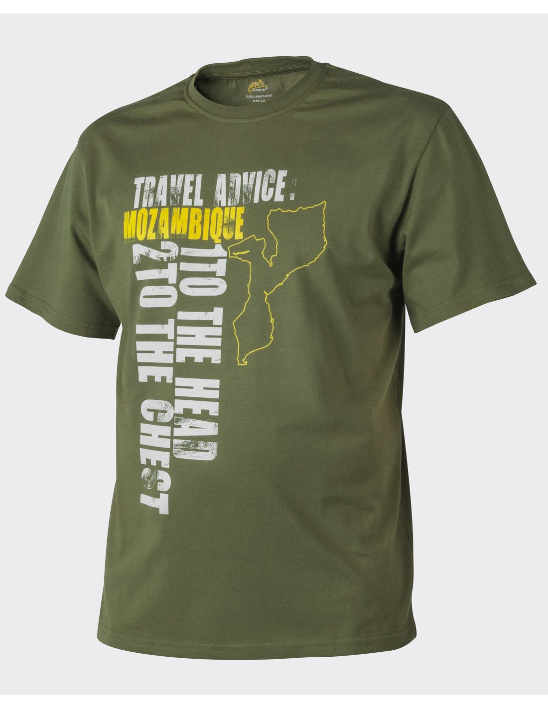 t shirt travels The instructions for the essay were as follows: these are quiz questions that need to be answered for international business class there are five questions listed below please answer as thoroughly (about 2 paragraphs each) as can be based on the reading of the book called the travels of a t-shirt in the global economy (pietra rivoli, 2006.