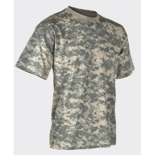 T-shirt CLASSIC ARMY - Cotton - UCP