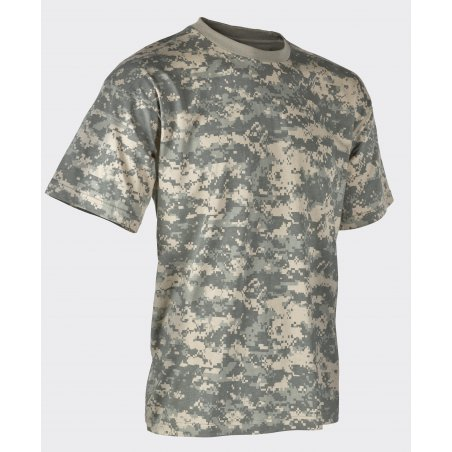 CLASSIC ARMY T-shirt - Baumwolle - UCP