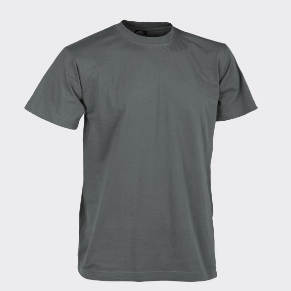 CLASSIC ARMY T-shirt - Cotton - Shadow Grey
