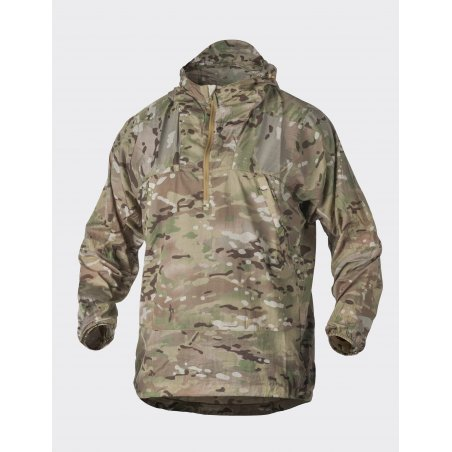 WINDRUNNER Jacket - Camogrom®