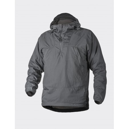 Helikon-Tex® WINDRUNNER Jacke -  Shadow Grey