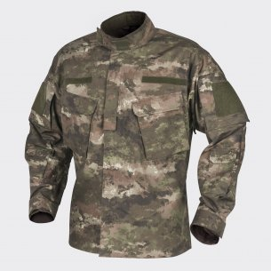 Helikon-Tex® CPU ™ (Combat Patrol Uniform) Shirt - Ripstop - Legion Forest®