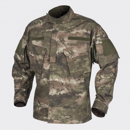 Bluza CPU ™ (Combat Patrol Uniform) - Ripstop - Legion Forest®