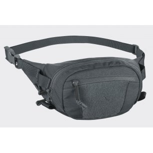 Helikon-Tex® POSSUM Waist Pack - Cordura - Shadow Grey