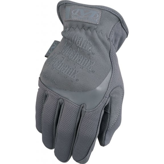 FastFit® Tactical gloves - Wolf Grey