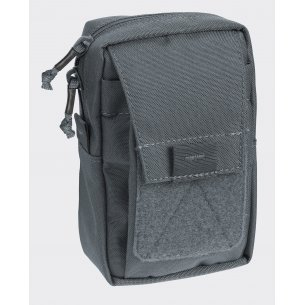 NAVTEL Pouch® [O.08] - Cordura® - Shadow Grey