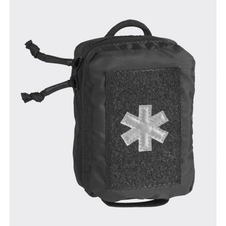 Helikon-Tex® MINI MED KIT - Nylon - Black