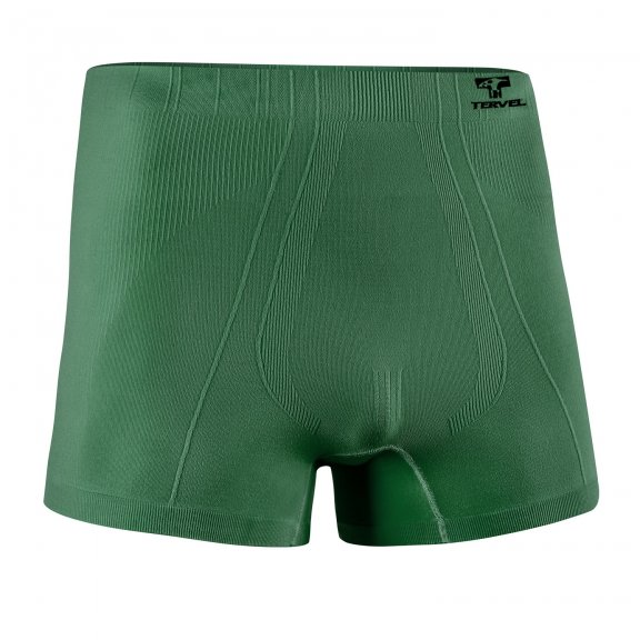 COMFORTLINE Men's boxer shorts (COM 3302) - Military