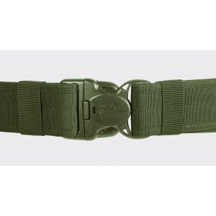 Helikon-Tex® DEFENDER Security Belt - Olive Green