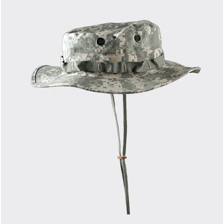 Helikon-Tex® ACU (Army Combat Uniform) Hat - Nyco RipStop - UCP