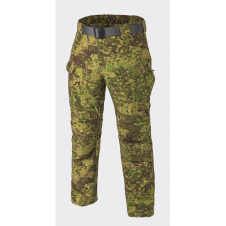 Helikon-Tex® UTP® (Urban Tactical Pants) Trousers / Pants - Ripstop - PENCOTT ™ GreenZone