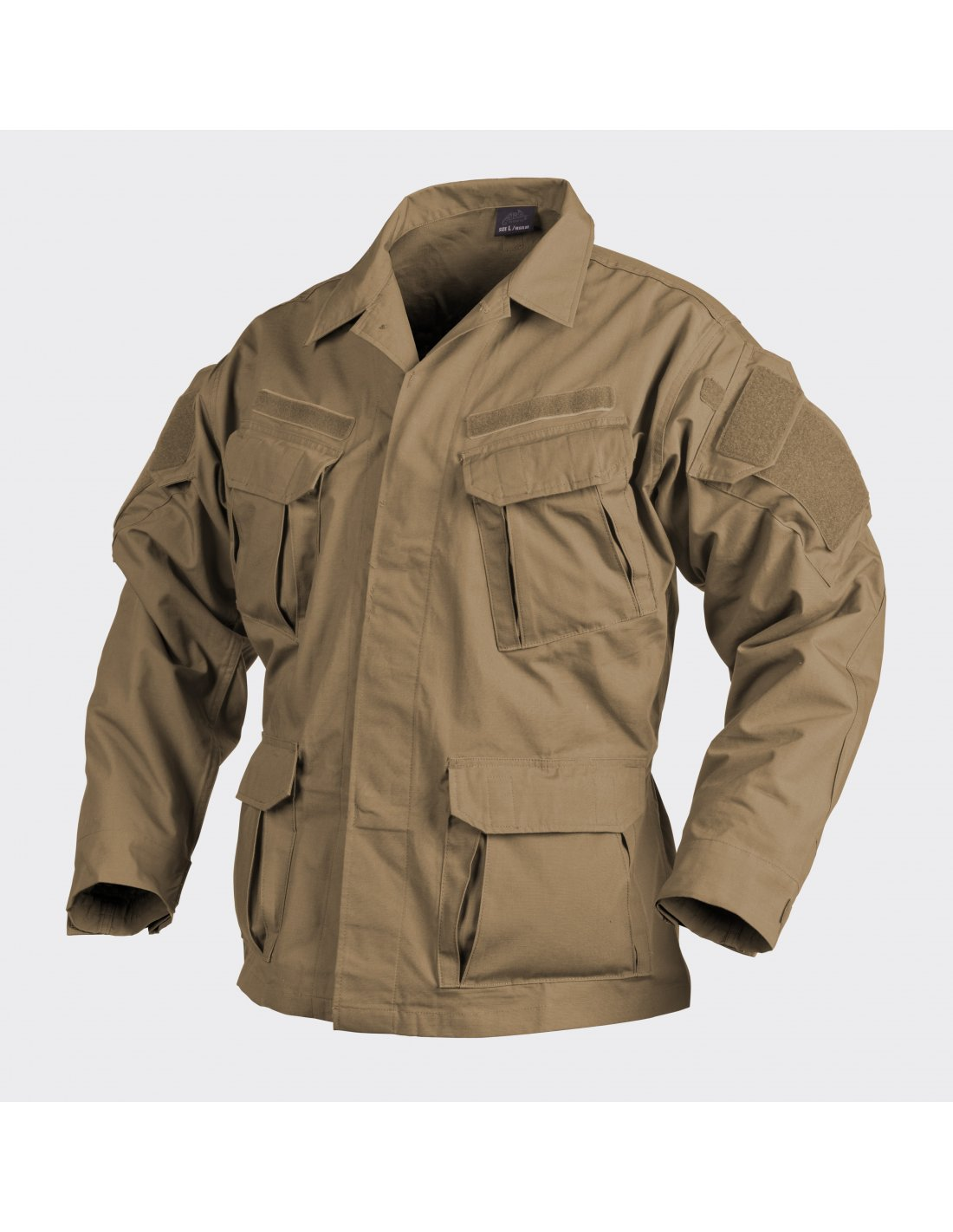 Helikon-Tex® SFU Next® (Special Forces Uniform Next) Shirt - Ripstop ... 6aba207885