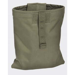 Helikon-Tex® BRASS ROLL® Pouch [U.04] - Cordura® - Adaptive Green