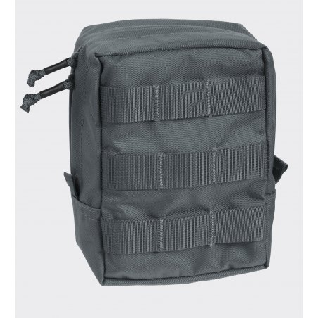 GENERAL PURPOSE CARGO® Pouch [U.05] - Cordura® - Shadow Grey