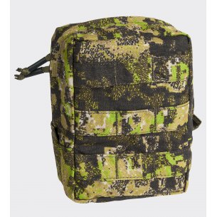 Helikon-Tex® GENERAL PURPOSE CARGO® Pouch [U.05] - Cordura® - PenCott™ GreenZone