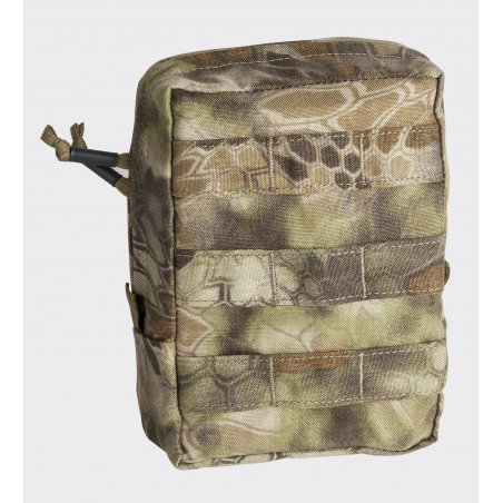 Helikon-Tex® GENERAL PURPOSE CARGO® Pouch [U.05] - Cordura® - Kryptek Highlander™