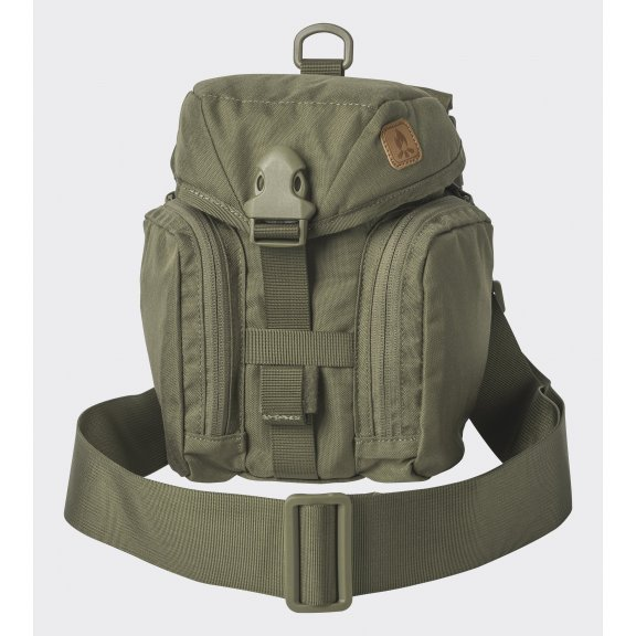 ESSENTIAL KITBAG® - Cordura® - Adaptive Green