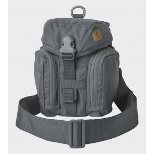 Torba ESSENTIAL KITBAG® - Cordura® - Shadow Grey