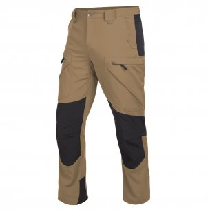HYDRA Climbing Trousers / Pants - Coyote