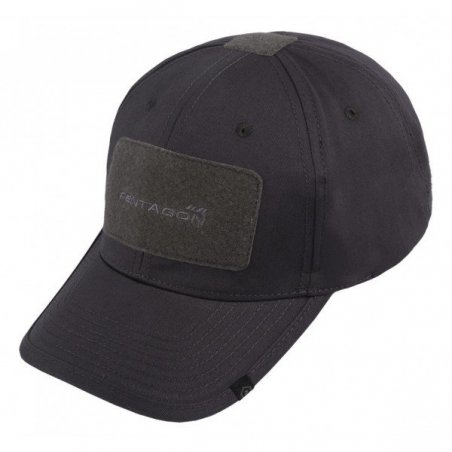 TACTICAL 2.0 BB Cap - Cinder Grey