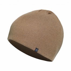 Pentagon KORIS Watch cap - Coyote