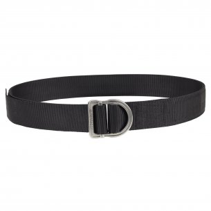 Pas Tactical Operator Belt - Czarny