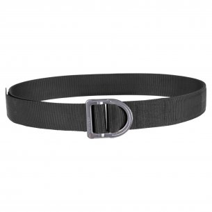 "Pentagon TACTICAL² 2.0 Pure Plus 1.50"" Belt - Black"