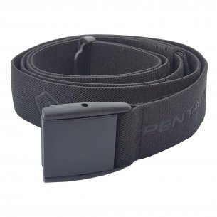Pentagon HEMANTAS Elastic Belt - Black