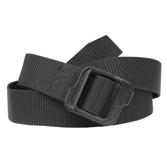 STEALTH Double Duty Belt - Black