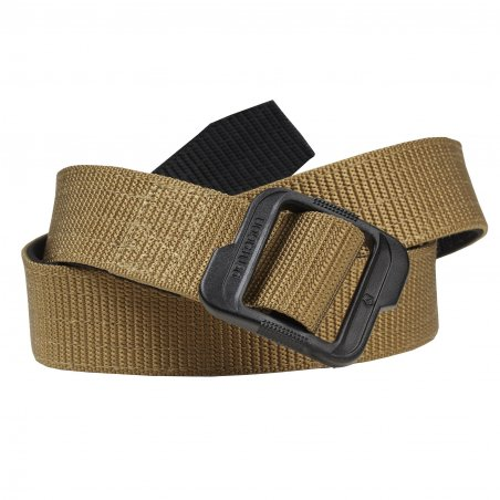 Pentagon STEALTH Double Duty Belt - Coyote
