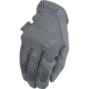 Mechanix Wear® The Original® Covert Tactical gloves - Wolf Grey