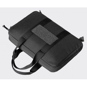 Helikon-Tex® Single Pistol Wallet® - Cordura® - Black