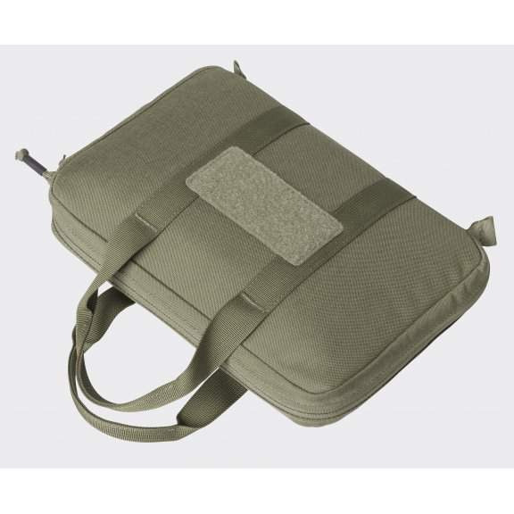 Single Pistol Wallet® - Cordura® - Adaptive Green