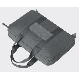 Helikon-Tex® Pokrowiec Single Pistol Wallet® - Cordura® - Shadow Grey