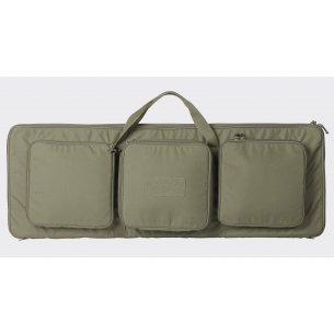 Double Upper Rifle Bag 18® - Cordura® - Schwarz