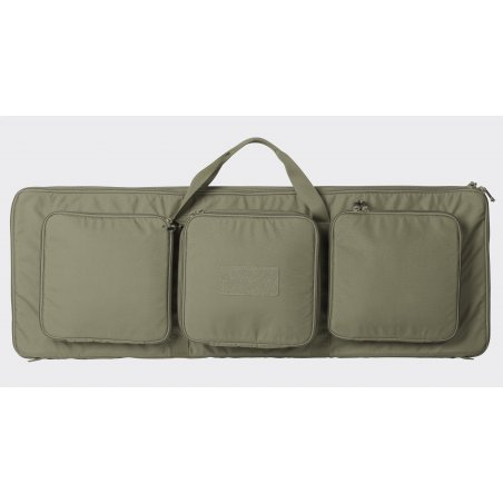 Double Upper Rifle Bag 18® - Cordura® - Adaptive Green