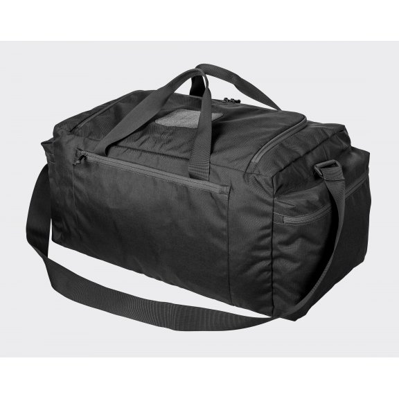 Torba URBAN TRAINING BAG® - Cordura® - Czarna