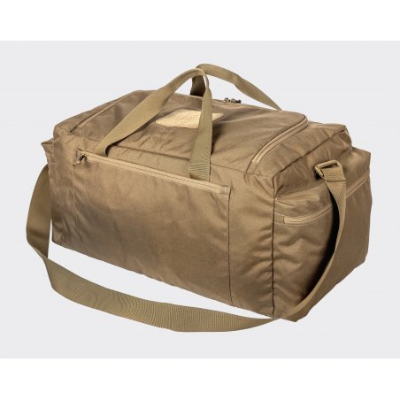 Torba URBAN TRAINING BAG® - Cordura® - Coyote
