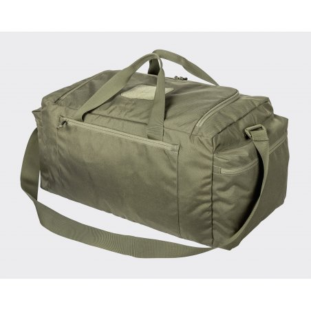 URBAN TRAINING BAG® - Cordura® - Adaptive Green